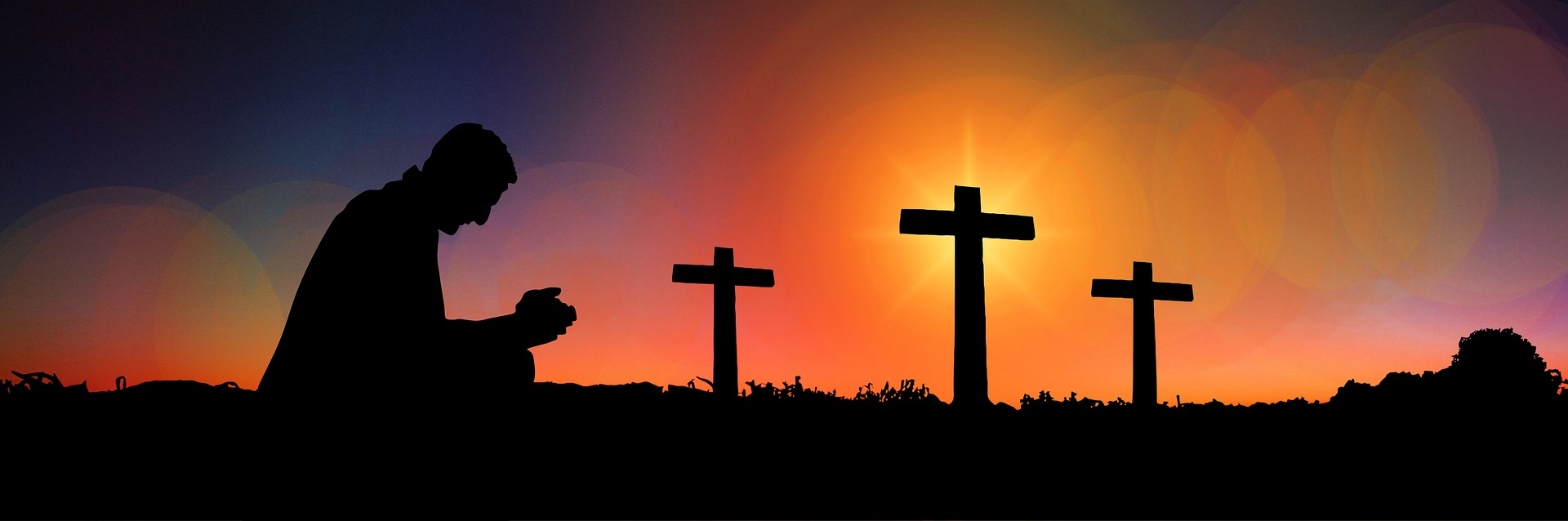 5th Sunday of Lent: Repentence & Mortality